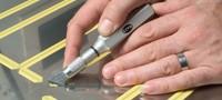 CITO-Abschrägemesser