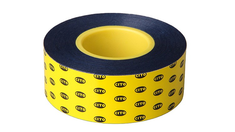 CITO TAPE BLAU 0,03 × 20 mm Länge 40 m (7 Rollen)