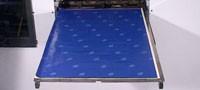CITO-Spezial-Konturpapier blau 100 Bogen