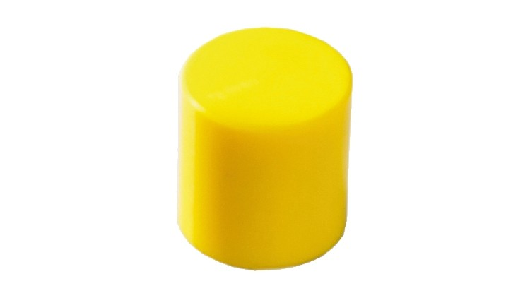 PU-Einsatz für SIMPLEX Hammer Ø 40 mm, 50 g