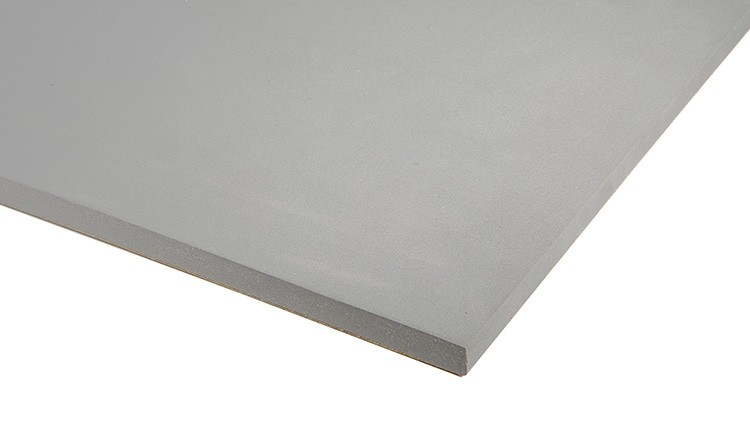 Cell Rubber g-ject, 900 × 900 × 8 mm