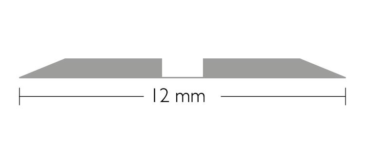 CITO ULTIMATE CMR 0,8 × 1,9 mm