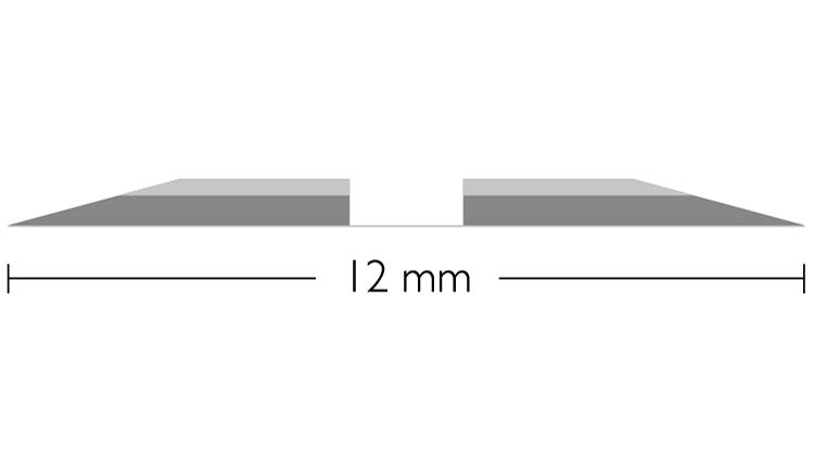 CITO ULTIMATE 0,4 × 0,8 mm