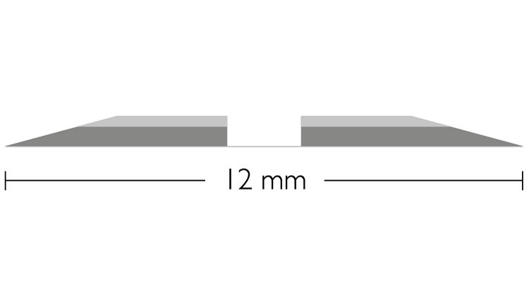 CITO ULTIMATE 0,5 × 1,7 mm