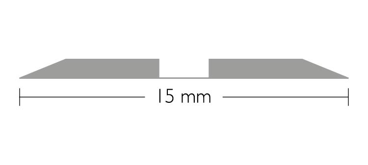 CITO ULTIMATE CMR 1,0 × 2,7 mm