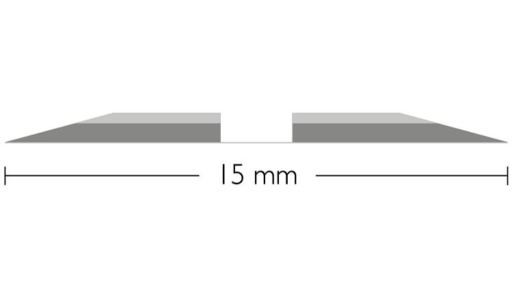 CITO ULTIMATE 1,0 × 2,5 mm
