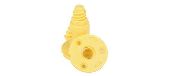 CITO LOCK Schraube, L 43 mm