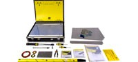RSP System 2.0 HEIDELBERG GTO 46 K Druckwerk