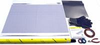 RSP Easy Set HEIDELBERG CD 74 / CX 75 / XL 75 DUP