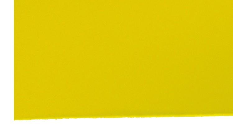 RSP Rillgummi Platte 700 × 1000 × 0,46 mm