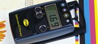 SpektraldenCITOmeter TPS