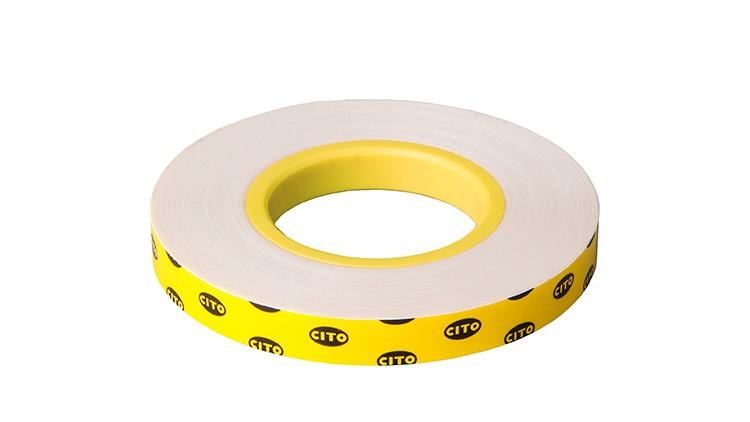 CITO TAPE WEISS 0,15 × 6 mm Länge 10 m (25 Rollen)